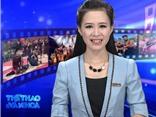 Bản tin Văn hóa toàn cảnh ngày 29/09/2014