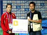 Boxing Việt Nam làm nên kỳ tích
