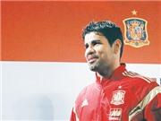 Cuộc chiến Brazil - Tây Ban Nha: Sẽ còn rất nhiều Thiago và Costa
