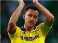 Một đêm khó quên của Champions League: Chào Totti, Xavi, Terry. Chào lịch sử!