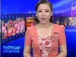 Bản tin Văn hóa toàn cảnh ngày 30/09/2014