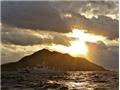 Tàu Trung Quốc bị chìm ở ngoài khơi bờ biển Nhật Bản