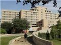 Phát hiện trường hợp nhiễm Ebola đầu tiên ở Mỹ