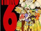 LHP Tokyo sẽ đề cao phim hoạt hình