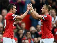 Man United có thể bị UEFA trừng phạt vì ý tưởng du đấu giữa tuần