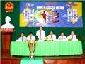 Khai mạc VCK U21 QG Cúp Báo Thanh Niên 2014: Nối dài những ngày vui