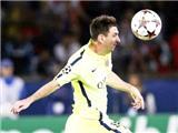 Lionel Messi: Một kho bàn thắng, siêu phẩm, và hơn thế