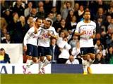 Tottenham - Besiktas: Tottenham: Bứt phá từ derby Bắc London?