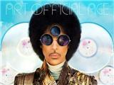 Prince tái xuất 'hoành tráng' với 2 album mới