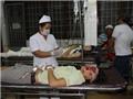 Tai nạn giao thông nghiêm trọng tại Đắk Lắk, 12 người thương vong