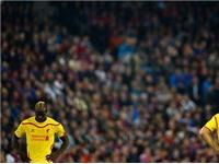 5 lý do khiến Liverpool khởi đầu thất vọng