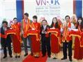 Ra mắt Viện Nghiên cứu và Đào tạo Việt Anh tại Đà Nẵng