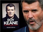CHÙM ẢNH: Những khoảnh khắc đáng nhớ nhất của Roy Keane với Man United