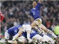 UEFA thay đổi luật: Nước Anh có thể có 5 đại diện dự Champions League mùa tới