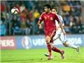 Tây Ban Nha đã thay đổi, vì Diego Costa