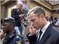 Oscar Pistorius trở lại tòa nghe phán quyết: Thoát án và trở lại đường chạy?