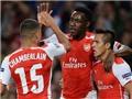 Premier League mùa này: Xem Arsenal đá tốn kém nhất