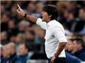 Joachim Loew chỉ trích Đức chơi quá 'ngây thơ'