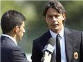 Filippo Inzaghi: 'Tôi muốn giúp Milan vô địch Champions League'