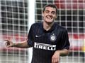 Bão chấn thương quét bay Inter?
