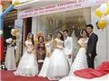Mùa cưới đến rồi: Hãy đến Studio Chung Thủy tại Bình Phước