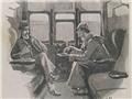 Thám tử Sherlock Holmes: Nhân vật hư cấu không có đối thủ