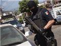 Mexico bắt giữ trùm tội phạm có liên quan vụ hàng chục người mất tích