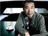 Nhà văn Haruki Murakami: Tìm vui trong cõi chết