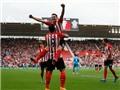 Southampton 8-0 Sunderland: 'Nhờ Mourinho mà chúng tôi mới thắng đậm vậy'