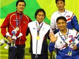 Bản tin Hành tinh thể thao ngày 19/10/2014