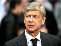 Mỗi tuần 1 chuyện: Wenger, còn sống, còn yêu