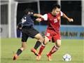 Chờ cuộc đối đầu U21 Báo Thanh Niên và U19 HA.GL Arsenal