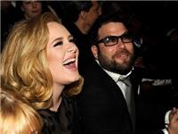 Adele kiếm 100.000 USD mỗi ngày: Giọng ca giá trị hơn vàng