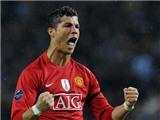 'Không có chuyện Ronado trở về Man United. Cậu ấy sẽ nghỉ hưu ở Real'