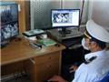 Việt Nam đủ khả năng xét nghiệm xác định vi rút Ebola