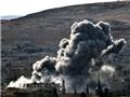 Mỹ và Thổ Nhĩ Kỳ cam kết đẩy mạnh chống phiến quân IS