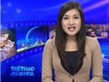 Bản tin Văn hóa toàn cảnh ngày 18/10/2014