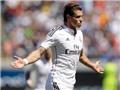 CẬP NHẬT tin tối 20/10: Gareth Bale sẽ vắng mặt ở 'Kinh điển'. Man United dùng lương 'khủng' để lôi kéo Khedira