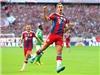 AS Roma - Bayern Munich: Đến Roma để học... rùng mình
