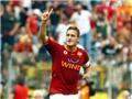AS Roma - Bayern Munich: Cuộc chiến của những giá trị vĩnh cửu