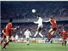 Liverpool - Real Madrid, còn 1 ngày: 'Đá chung kết, hoặc sự nghiệp tan tành'