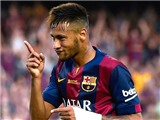 Góc nhìn: Tương lai Barca là Neymar