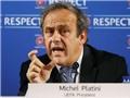 Platini: 'Ronaldo và Messi đều không xứng giành QBV năm nay'