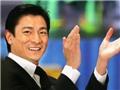 Lưu Đức Hoa tham gia trao thưởng tại Asian Para Games