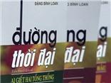 Bản tin Văn hóa toàn cảnh ngày 21/10/2014