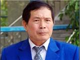 Trưởng đoàn thể thao người khuyết tật Việt Nam Vũ Thế Phiệt: 'Mở ra cơ hội giành huy chương Paralympic 2016'