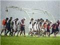 Tương lai ổn định, tuyển thủ Việt Nam dồn sức cho AFF Cup
