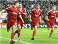 01h45 ngày 23/10, sân Anfield; Liverpool - Real Madrid: Real và Ronaldo hết sợ Anfield?