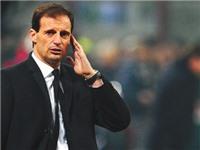 01h45 ngày 23/10, sân Georgios Karaiskaki, Olimpiakos - Juventus: Càng gian khổ, càng… hợp Allegri