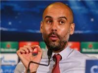 'Chúng tôi đã rơi vào bẫy của Pep Guardiola'